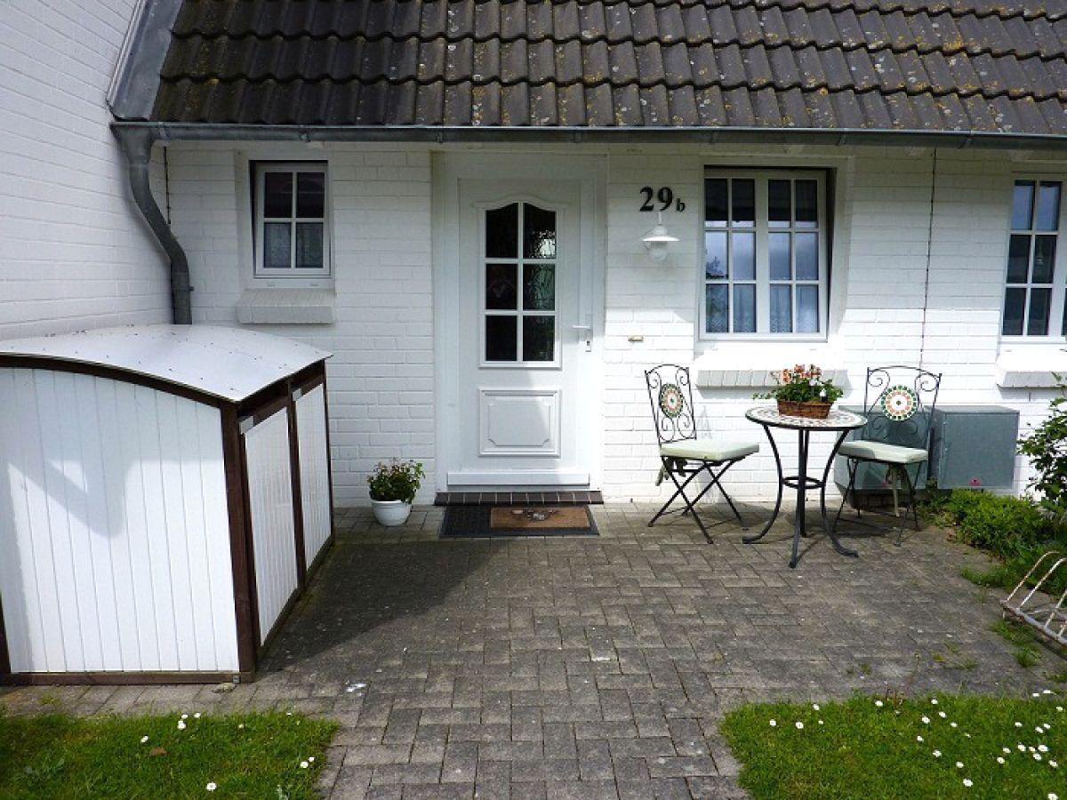 Wunderschön Hauseingang überdacht Beste Wahl Eingang. Überdachte Terrasse