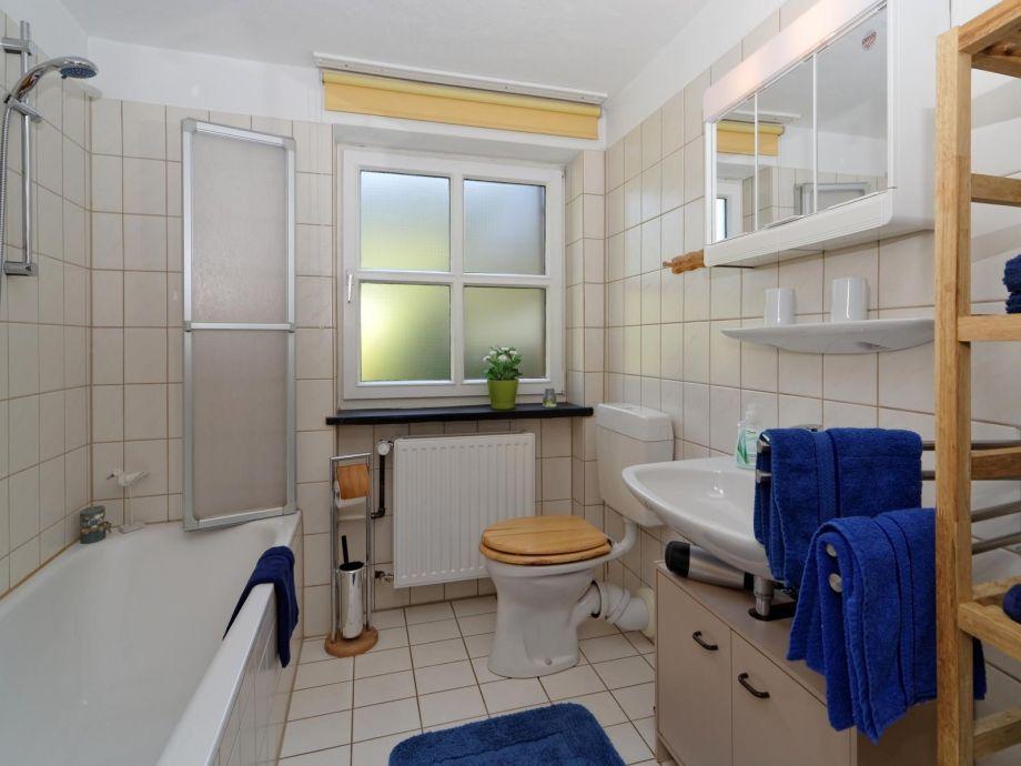 ferienwohnung waldhaus sonnenberg bayerischer wald familie anneliese u g nter klingl. Black Bedroom Furniture Sets. Home Design Ideas