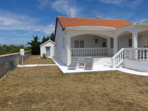 Ferienhaus Villa Ljuba