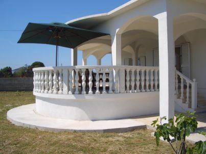 Villa Ljuba