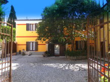Bed & Breakfast Corte Quaranta