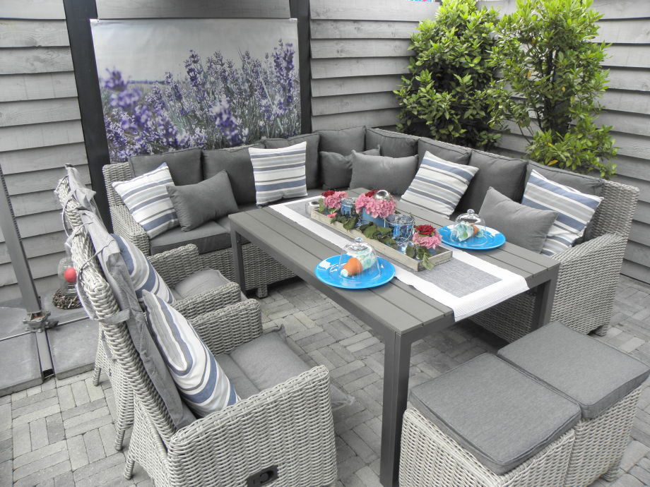 ferienwohnung wellness refugium niederrhein niederrhein wesel bocholt hamminkeln xanten. Black Bedroom Furniture Sets. Home Design Ideas