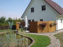 Ferienhaus Neu Schloen