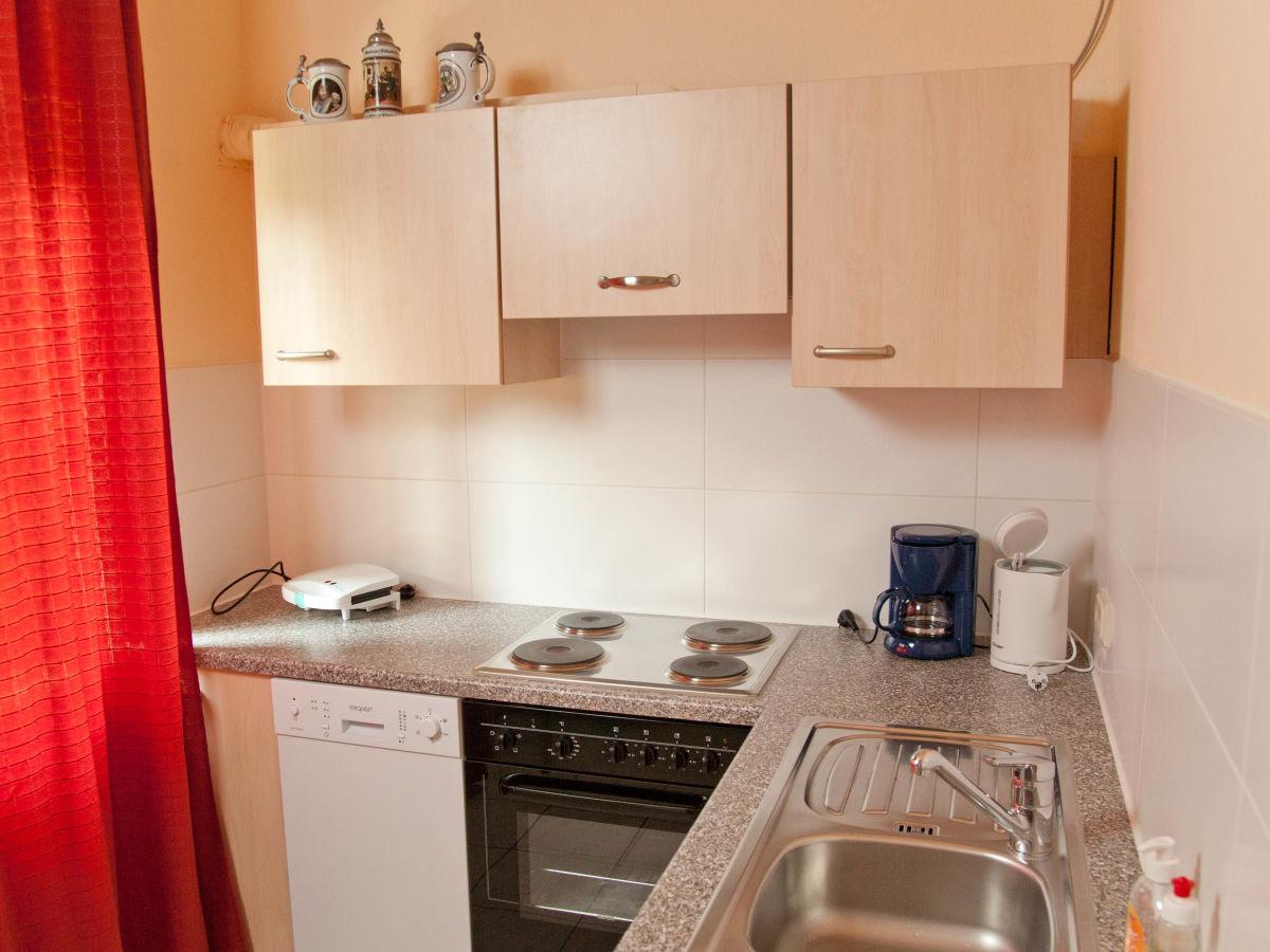 ferienwohnung luxus in mollenberg erleben lindau am. Black Bedroom Furniture Sets. Home Design Ideas