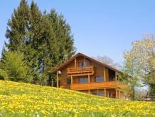 Ferienwohnung Luxus in Mollenberg erleben