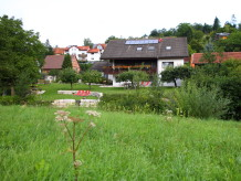 Ferienhof Schwegler