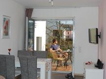 Ferienwohnung Rebenflirt Weinquartier Rauen