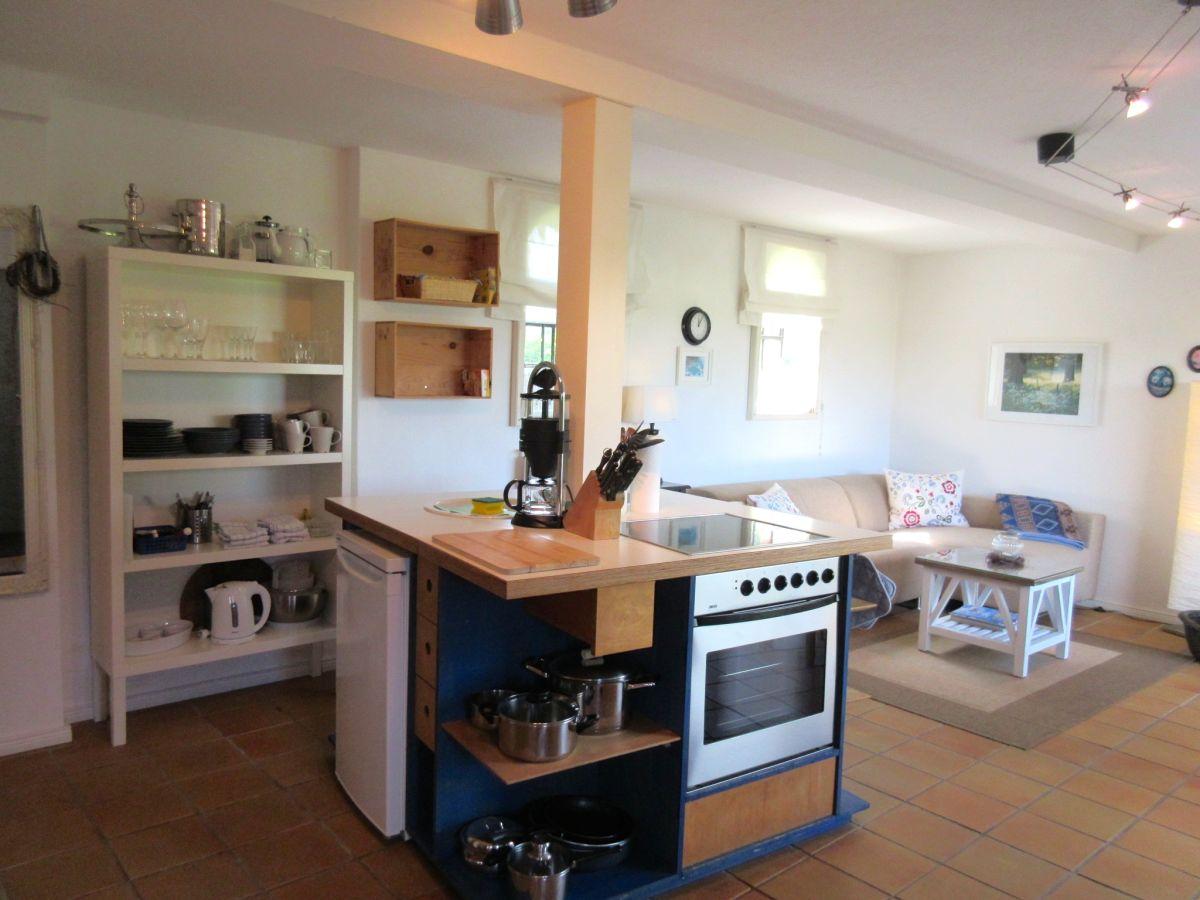 ferienwohnung landhaus h ner geltinger bucht flensburger. Black Bedroom Furniture Sets. Home Design Ideas