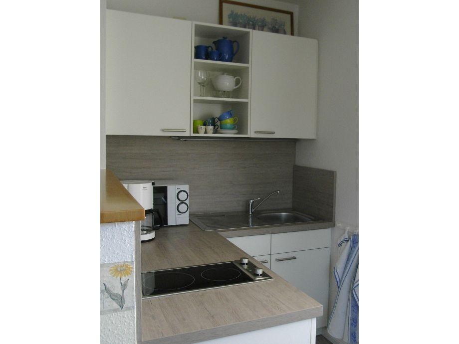 ferienwohnung treibholz borkum nordsee borkum herr. Black Bedroom Furniture Sets. Home Design Ideas