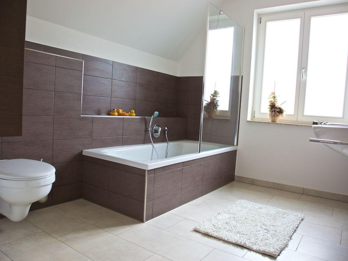 ferienhaus ferienresidenz r gen r gen frau susanne braun. Black Bedroom Furniture Sets. Home Design Ideas