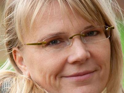 Ihr Gastgeber Susanne Braun