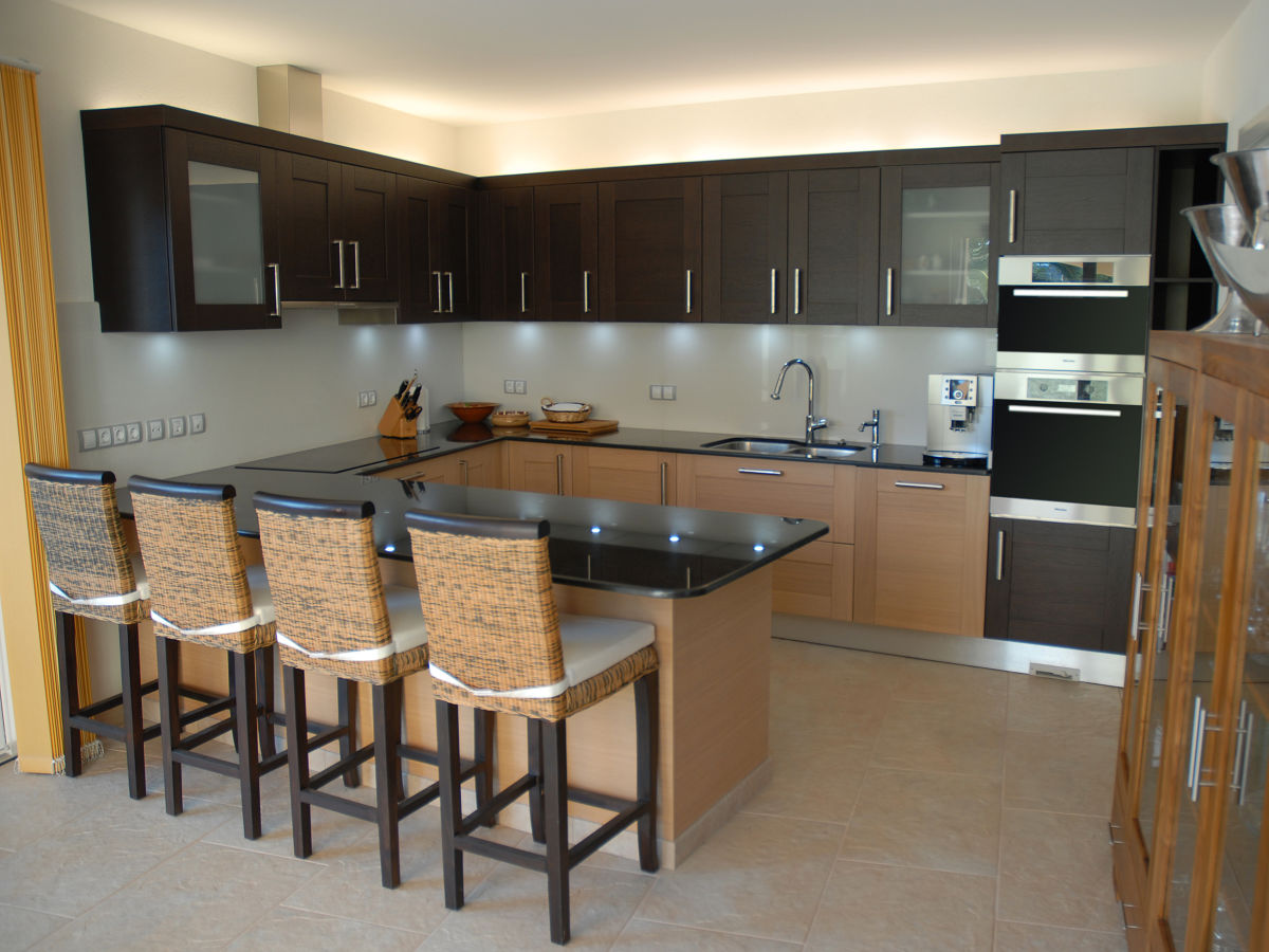 bed breakfast can descans mallorca s dost herr. Black Bedroom Furniture Sets. Home Design Ideas