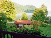 Ferienwohnung Haus St. Leonhard