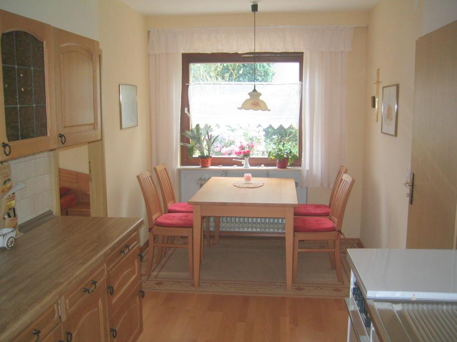 ferienwohnung im garten mittelmosel zeller land frau susanne zimmer. Black Bedroom Furniture Sets. Home Design Ideas