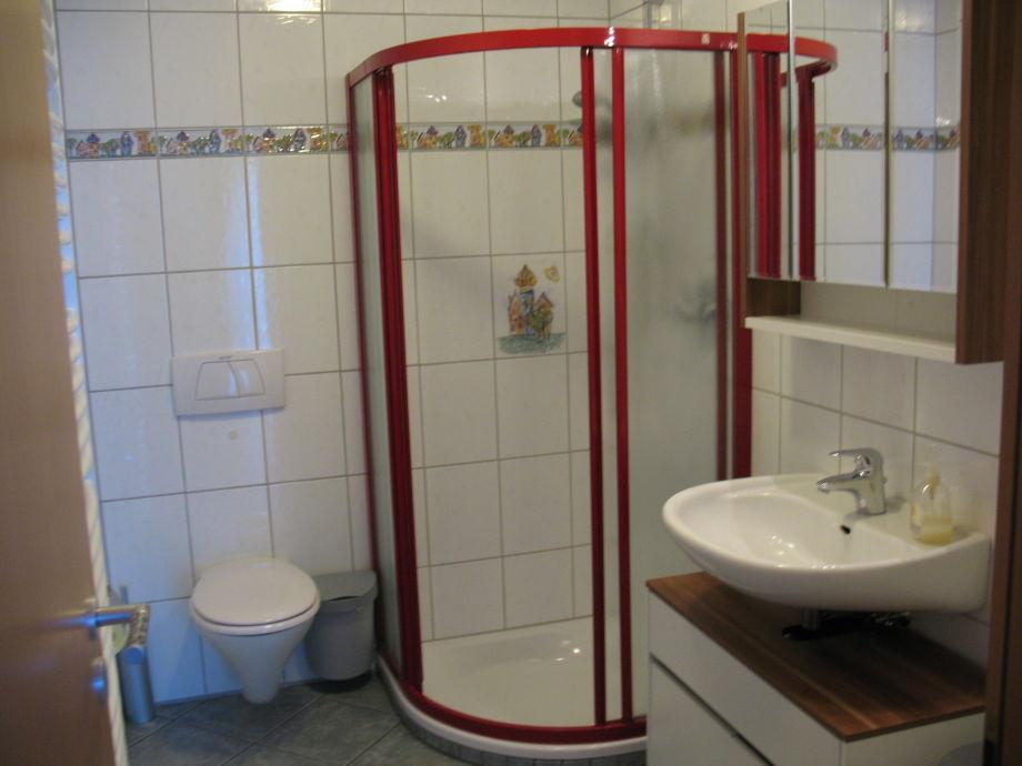 zimmermann ferienwohnung rhein ahr ahrtal rheinland pfalz bad neuenahr ahrw rhein familie. Black Bedroom Furniture Sets. Home Design Ideas
