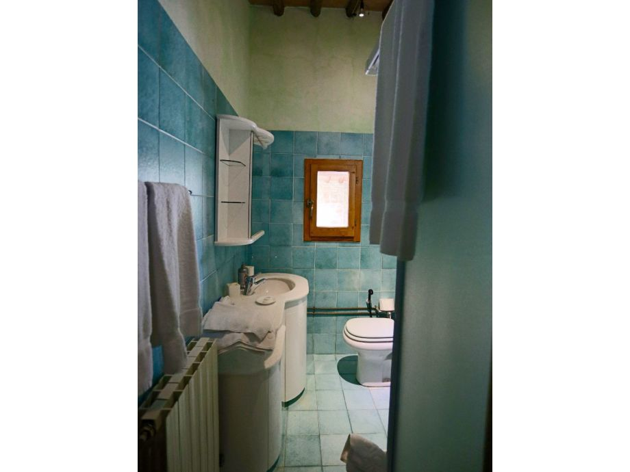 ferienwohnung pantera toskana chianti classico gebiet frau lucia agati. Black Bedroom Furniture Sets. Home Design Ideas