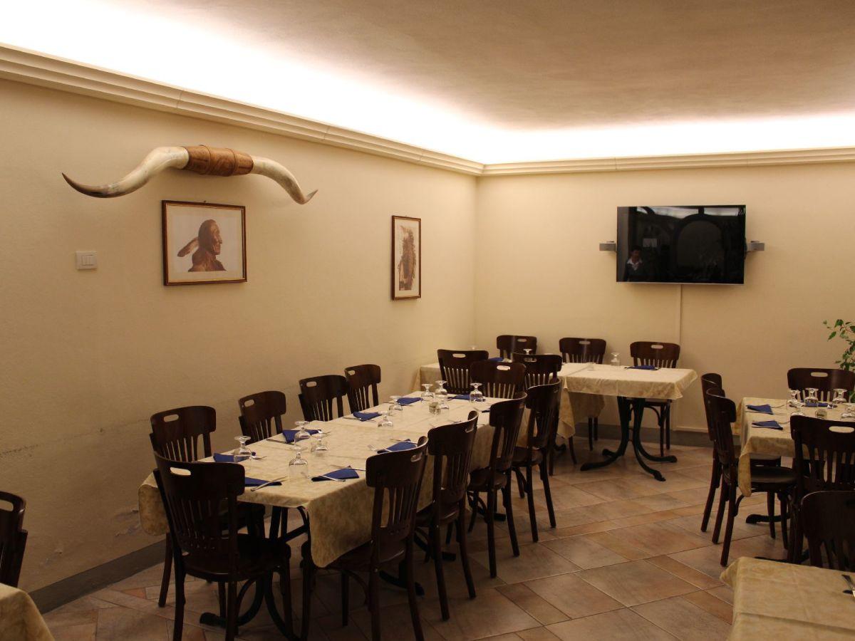 Restaurant Die Wohnküche Bleckede ~ Ferienwohnung Tartuca, Toskana, Chianti Classico Gebiet  Frau Lucia