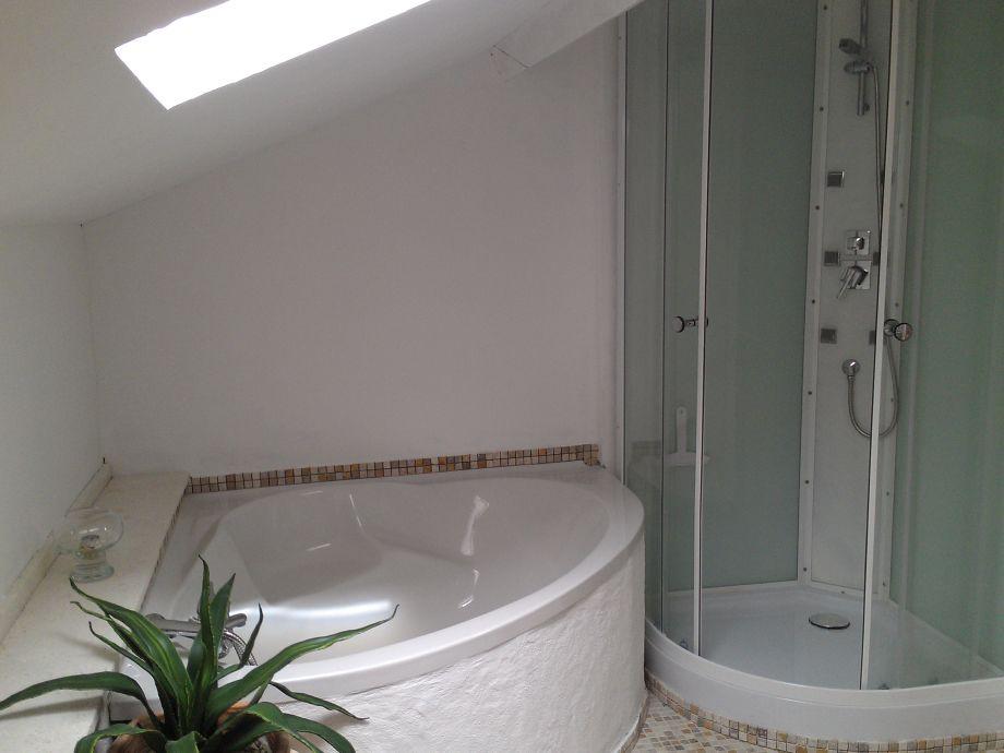 ferienhaus maison bernard frankreich atlantikk ste biscarrosse frau sandra v wielemans neutsch. Black Bedroom Furniture Sets. Home Design Ideas