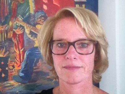 Ihr Gastgeber Tamara Romahn