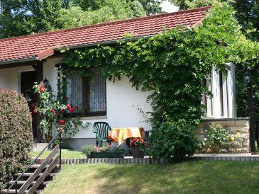 Ferienhaus Kahl