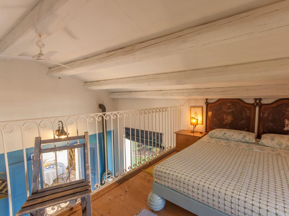 22 überbau Schlafzimmer Bilder. Mobel Jugendzimmer Accessoires Set ...