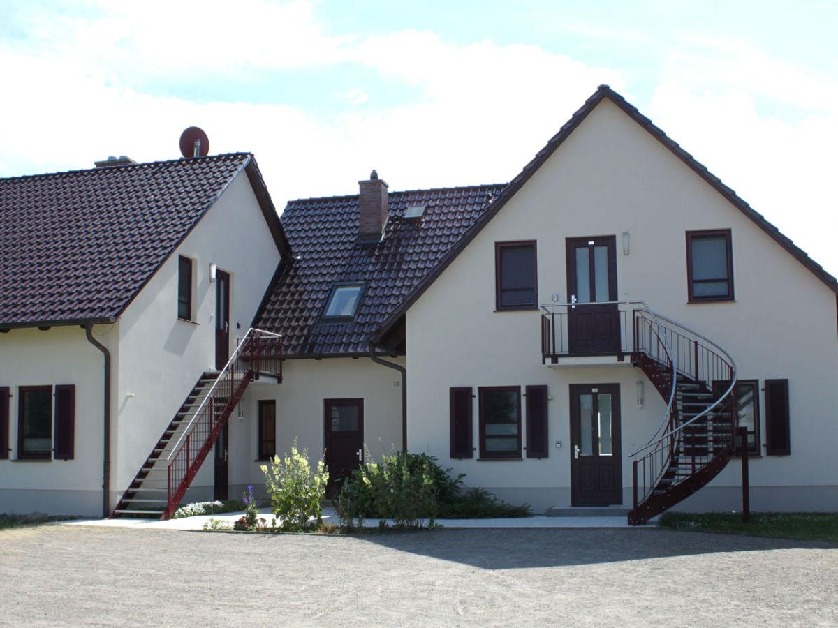 ferienhaus storchenflug in g hren lebbin g hren lebbin mecklenburg vorpommern firma k k. Black Bedroom Furniture Sets. Home Design Ideas