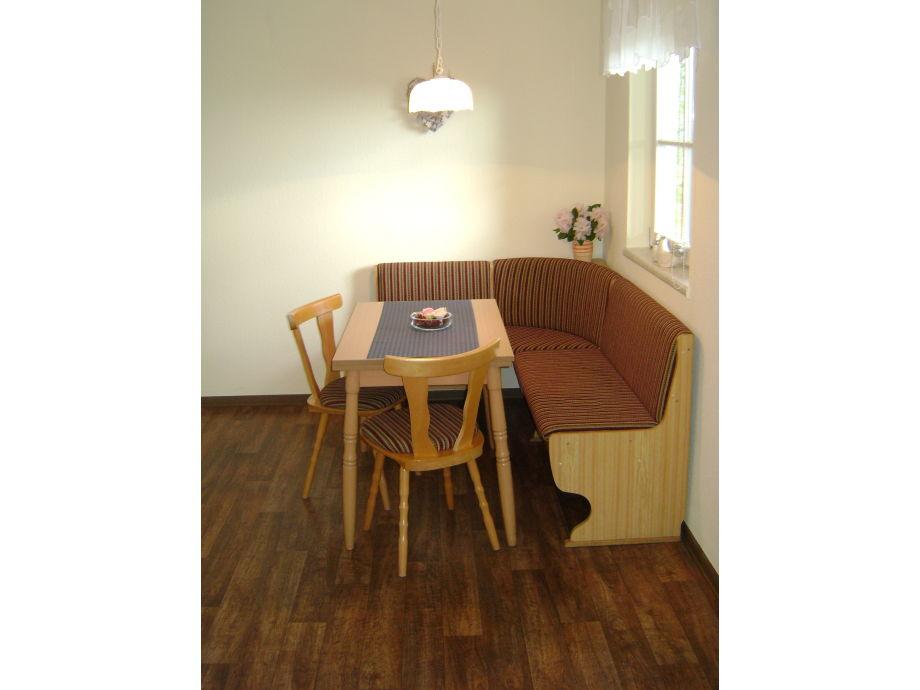 ferienhaus sperlingslust oberlausitzer bergland. Black Bedroom Furniture Sets. Home Design Ideas