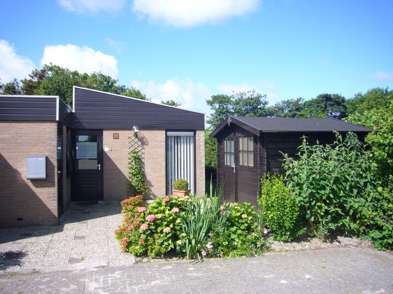 Ferienhaus De Blenck 30