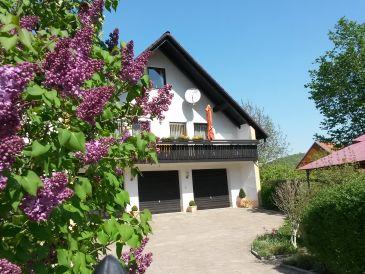 Ferienhaus Christof