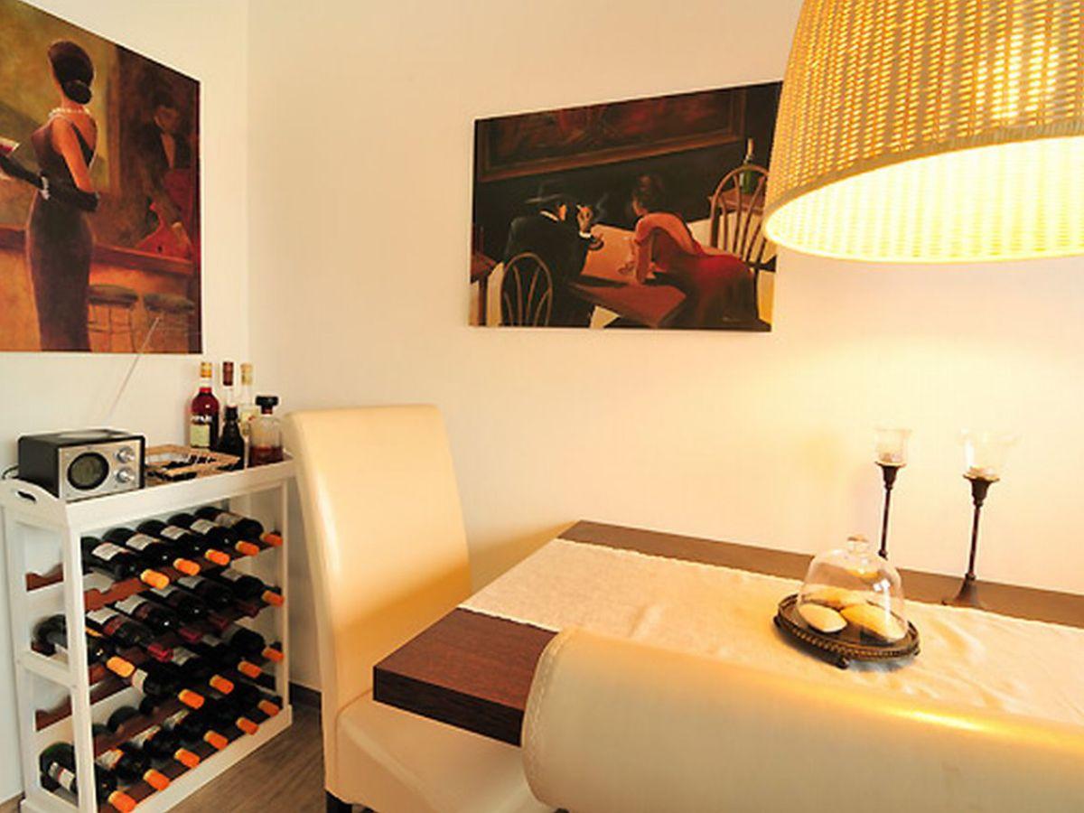 ferienwohnung ferienpenthouse alpenpanorama sonthofen frau daniela fink. Black Bedroom Furniture Sets. Home Design Ideas