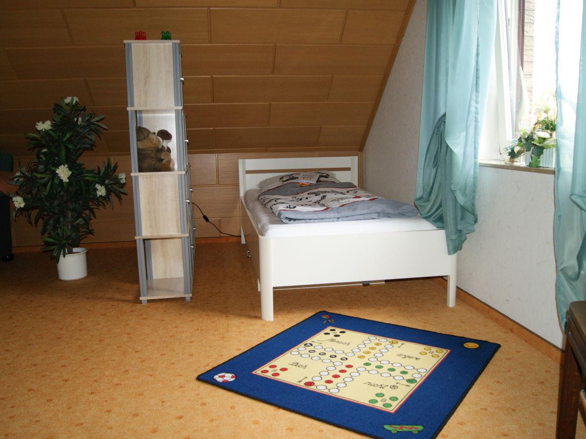 susis ferienwohnung auhagen firma susis ferienwohnung frau susanne b ttcher. Black Bedroom Furniture Sets. Home Design Ideas