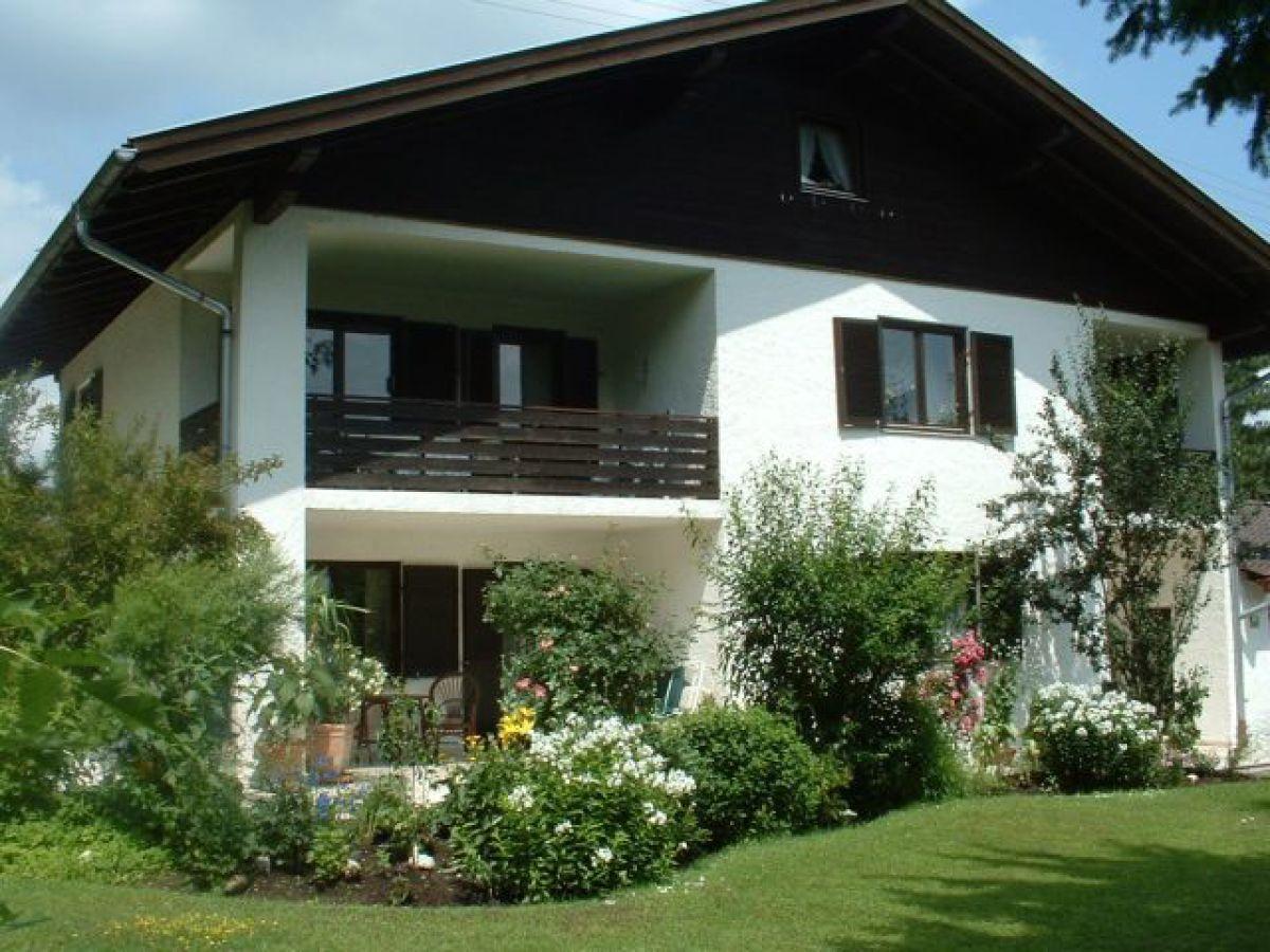 House U0026 Garden