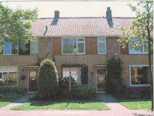 Ferienhaus Heiloo