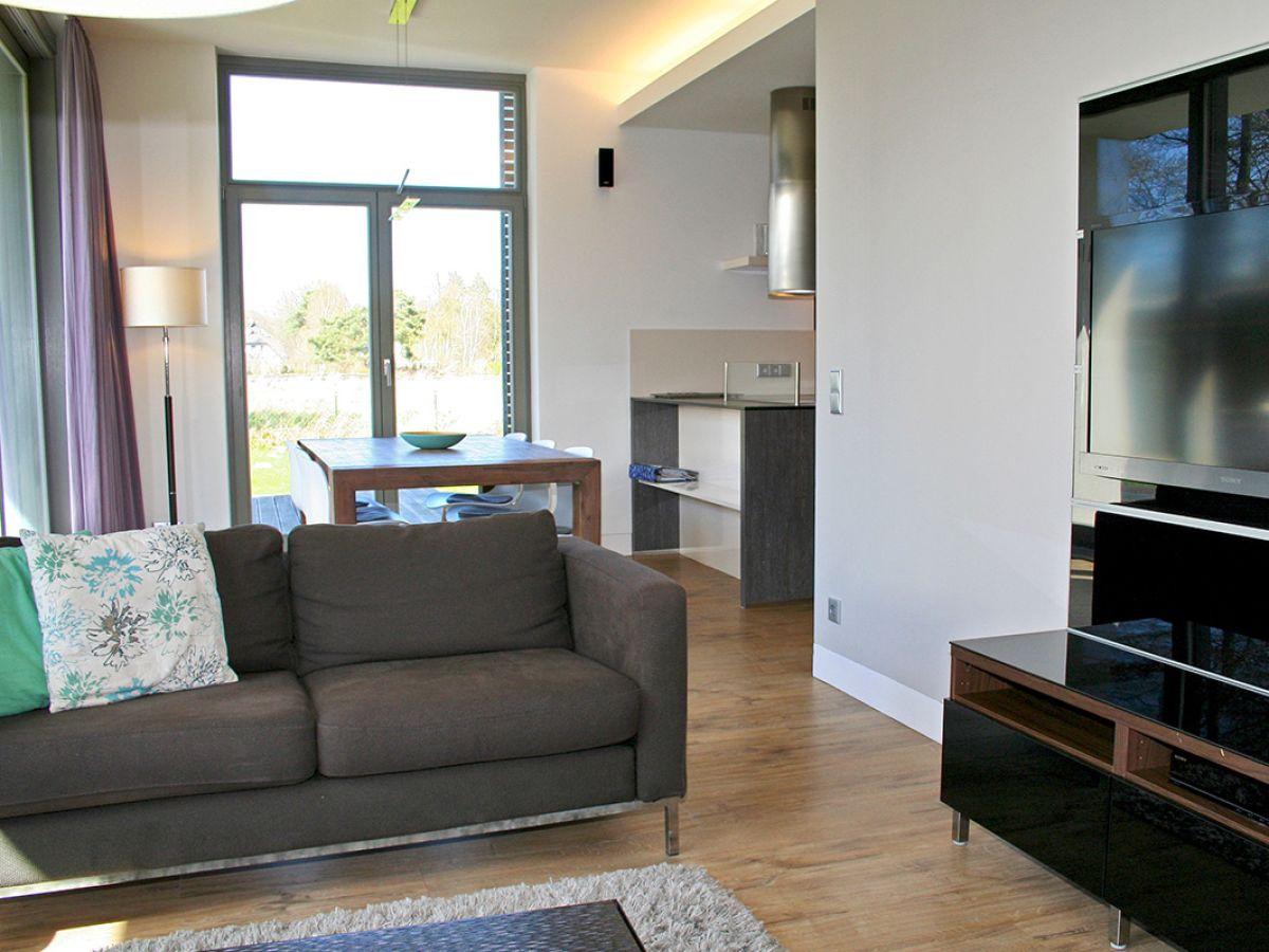ferienhaus achternhus fiete ostsee fischland dar zingst firma prerow online h mer malt. Black Bedroom Furniture Sets. Home Design Ideas