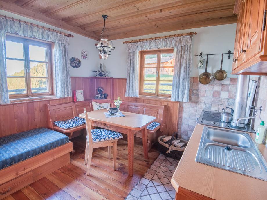 bergh tte steiner nationalpark hohe tauern familie gabi steiner. Black Bedroom Furniture Sets. Home Design Ideas