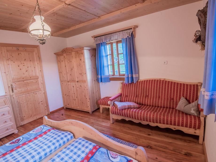 bergh tte steiner nationalpark hohe tauern familie gabi. Black Bedroom Furniture Sets. Home Design Ideas