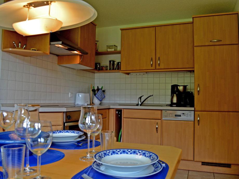 ferienwohnung falkenstein f ssen weissensee firma alpenland ferienwohnungen team alpenland. Black Bedroom Furniture Sets. Home Design Ideas