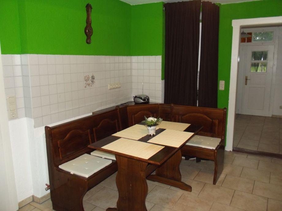 ferienwohnung waldblick prignitz herr mario johnke. Black Bedroom Furniture Sets. Home Design Ideas