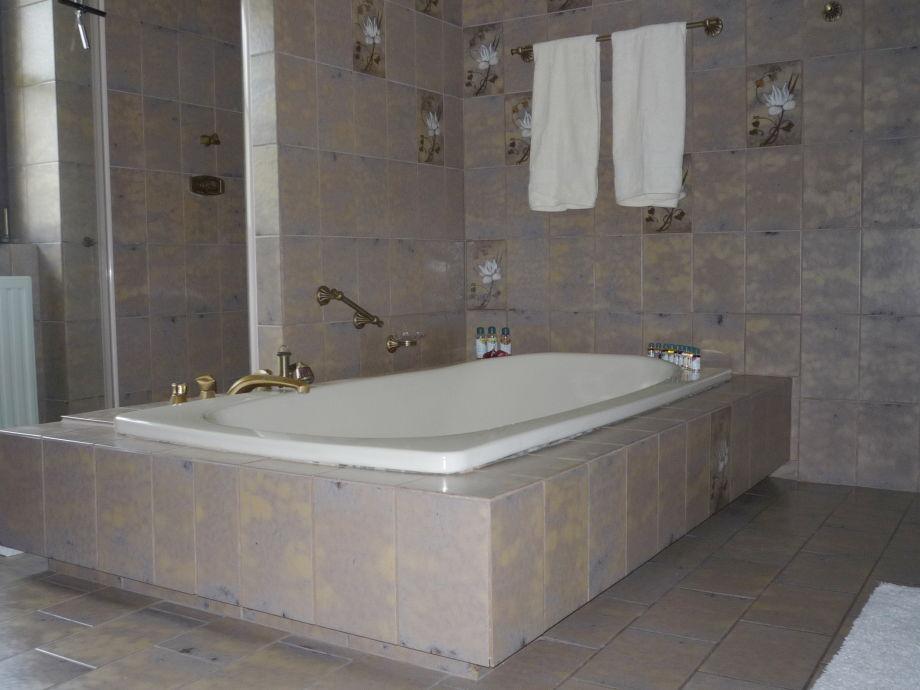 ferienwohnung chitta 1 biosph ren reservat bliesgau. Black Bedroom Furniture Sets. Home Design Ideas