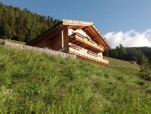 Ferienwohnung Biobergbauernhof Unterstein