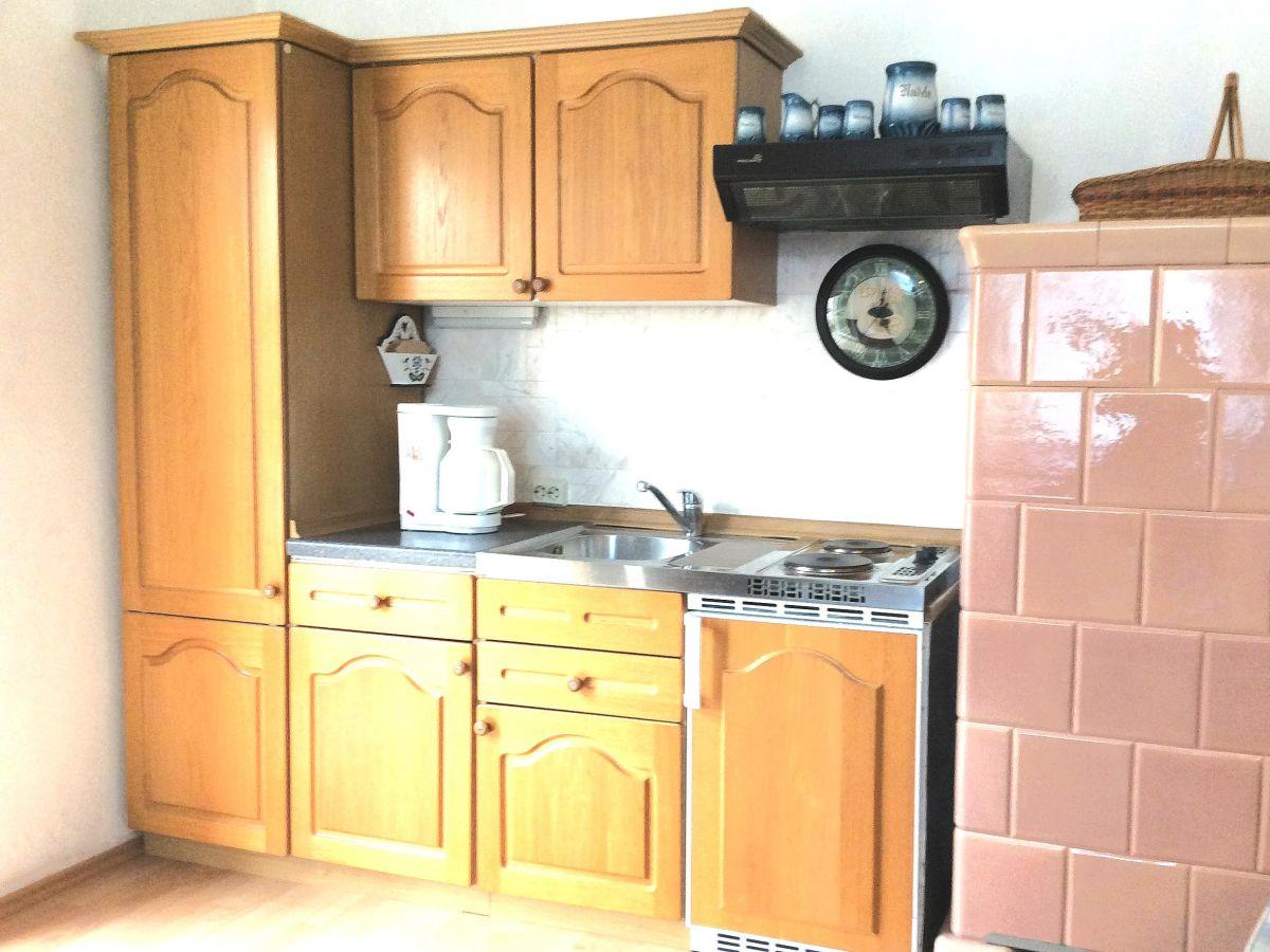 ferienwohnung haus britta friedrichroda firma haus britta herr heinz schuchardt. Black Bedroom Furniture Sets. Home Design Ideas