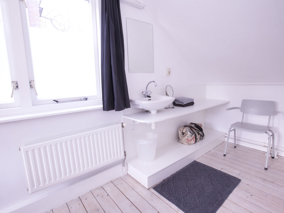 Holiday House Bergen, Bergen, Noth Sea Coast, The