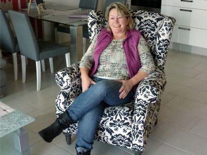 Ihr Gastgeber Margret Kauth