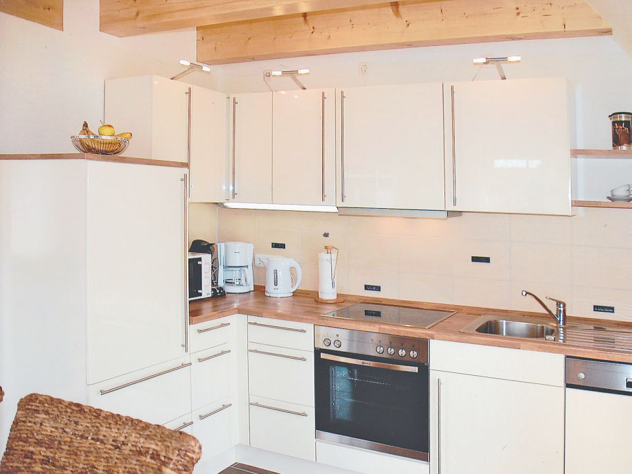 ferienhaus wattenhuus greetsiel nordsee deutschland. Black Bedroom Furniture Sets. Home Design Ideas