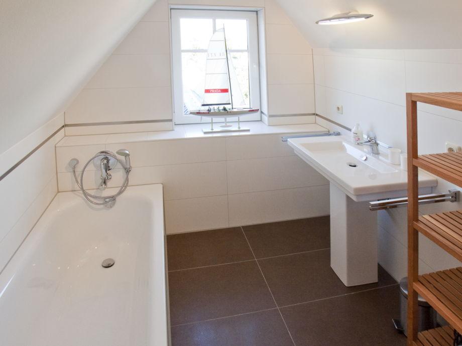 ferienwohnung villa antonia wohnung 14 ostseek ste firma ostsee steilk ste frau edeltraud. Black Bedroom Furniture Sets. Home Design Ideas