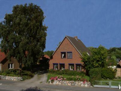 Kretschmann Wohnung 2