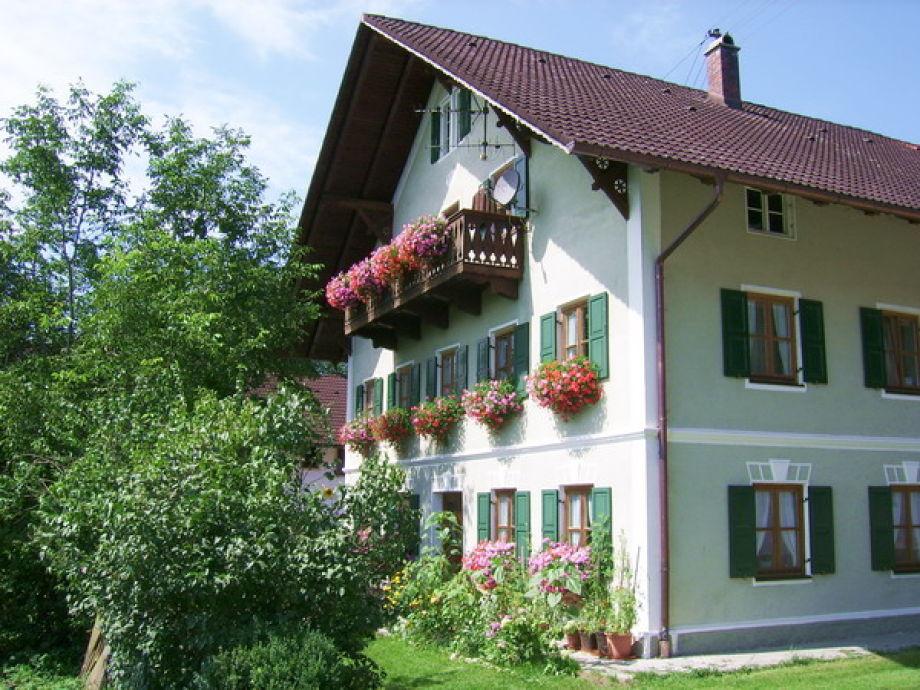 Bartlbauer-Hof