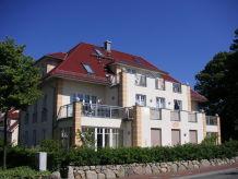 """Ferienwohnung """"Blue Sky"""" in Villa Rosita"""