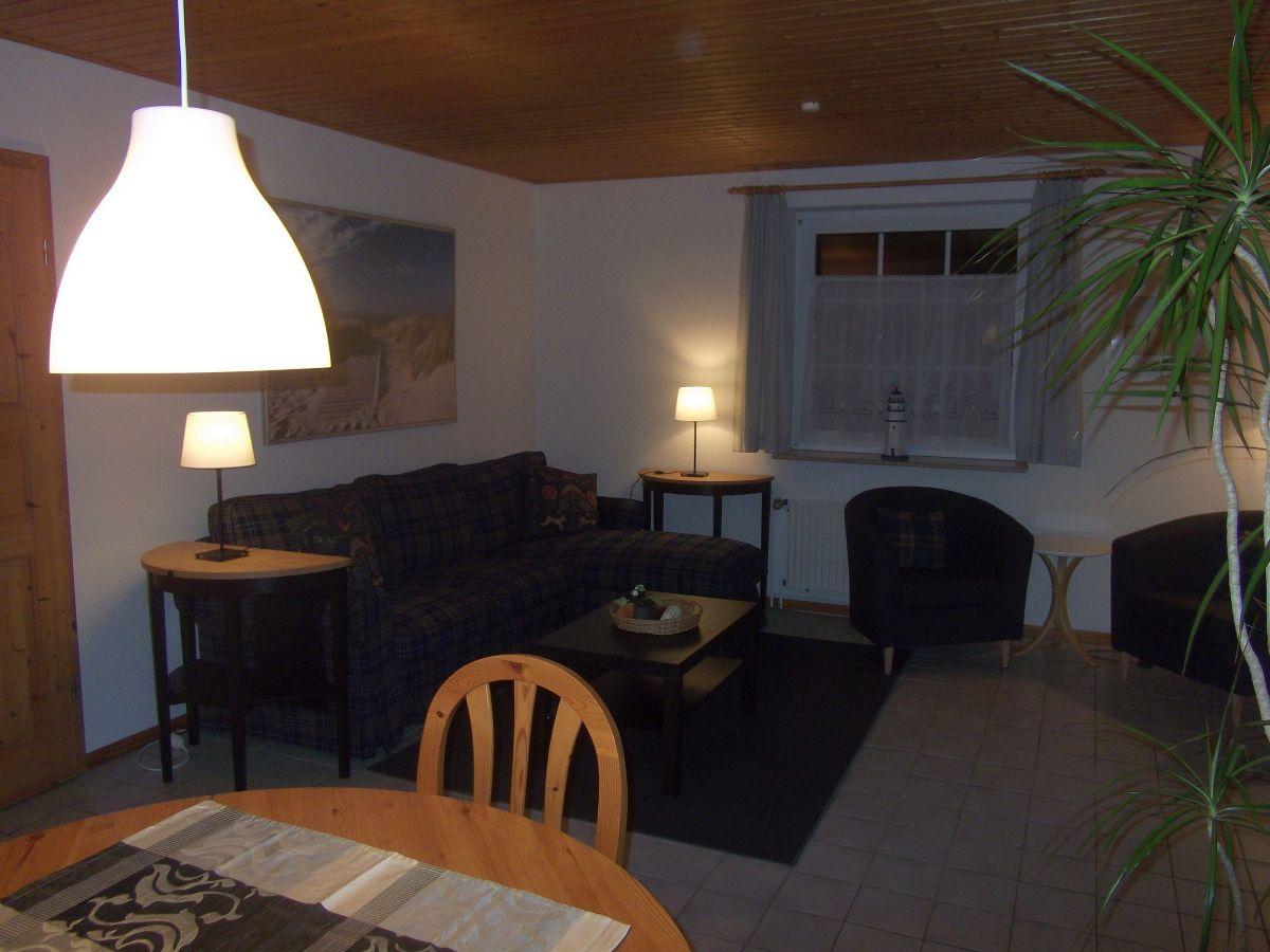 ferienhaus keltic hus norden norddeich nordseek ste frau roswitha lohrenz. Black Bedroom Furniture Sets. Home Design Ideas