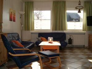 Ferienwohnung Lummerland